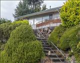 Primary Listing Image for MLS#: 1408605