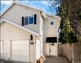 Primary Listing Image for MLS#: 1409505