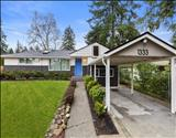 Primary Listing Image for MLS#: 1411005
