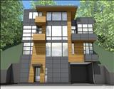Primary Listing Image for MLS#: 1411705