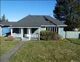 Primary Listing Image for MLS#: 1418905