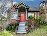 Primary Listing Image for MLS#: 1419905