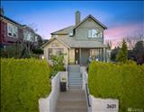 Primary Listing Image for MLS#: 1422305