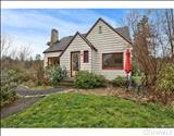Primary Listing Image for MLS#: 1422605