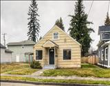 Primary Listing Image for MLS#: 1423505
