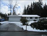 Primary Listing Image for MLS#: 1425005