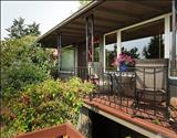 Primary Listing Image for MLS#: 1429405