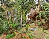Primary Listing Image for MLS#: 1440505
