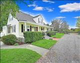 Primary Listing Image for MLS#: 1441005