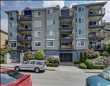 Primary Listing Image for MLS#: 1443205