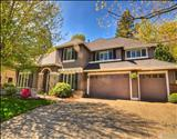 Primary Listing Image for MLS#: 1445305