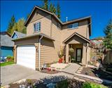Primary Listing Image for MLS#: 1445705