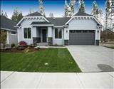 Primary Listing Image for MLS#: 1451205