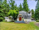 Primary Listing Image for MLS#: 1475805