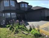 Primary Listing Image for MLS#: 1476305