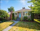 Primary Listing Image for MLS#: 1478505