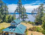 Primary Listing Image for MLS#: 1480505