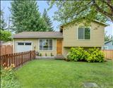 Primary Listing Image for MLS#: 1481505