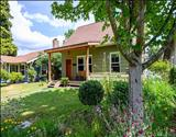 Primary Listing Image for MLS#: 1486405