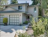 Primary Listing Image for MLS#: 1497505
