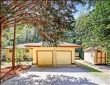Primary Listing Image for MLS#: 1499505