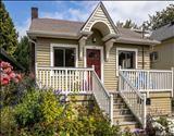 Primary Listing Image for MLS#: 1502305