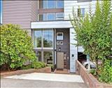 Primary Listing Image for MLS#: 1507205