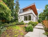 Primary Listing Image for MLS#: 1515005