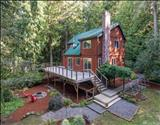 Primary Listing Image for MLS#: 1518905