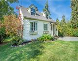 Primary Listing Image for MLS#: 1527405