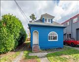 Primary Listing Image for MLS#: 1528405