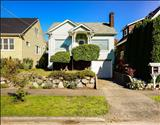 Primary Listing Image for MLS#: 1530305