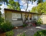 Primary Listing Image for MLS#: 1537705