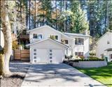 Primary Listing Image for MLS#: 1539305