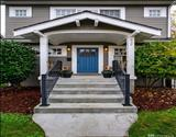 Primary Listing Image for MLS#: 1540205