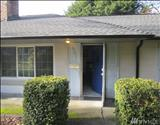 Primary Listing Image for MLS#: 1545305
