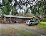 Primary Listing Image for MLS#: 1545505