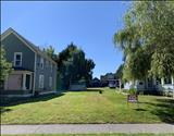 Primary Listing Image for MLS#: 1552605