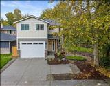 Primary Listing Image for MLS#: 1556205