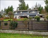 Primary Listing Image for MLS#: 1558205