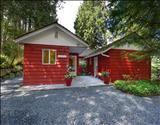 Primary Listing Image for MLS#: 292005
