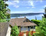 Primary Listing Image for MLS#: 638405