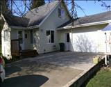 Primary Listing Image for MLS#: 759305