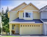 Primary Listing Image for MLS#: 829605