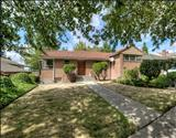 Primary Listing Image for MLS#: 845605