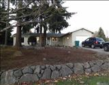 Primary Listing Image for MLS#: 872205