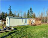 Primary Listing Image for MLS#: 880805