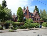 Primary Listing Image for MLS#: 938405