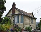 Primary Listing Image for MLS#: 979005