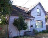 Primary Listing Image for MLS#: 1017306